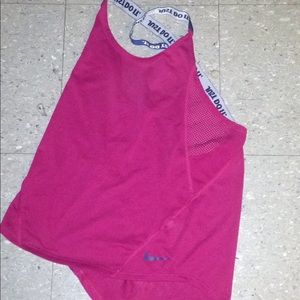 Tops - Workout tee